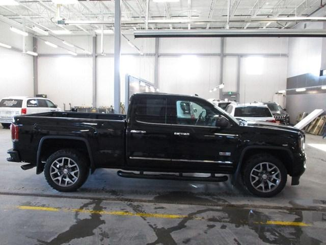 2016 GMC Sierra 1500 SLE (Stk: 1904B) in Ottawa - Image 2 of 20