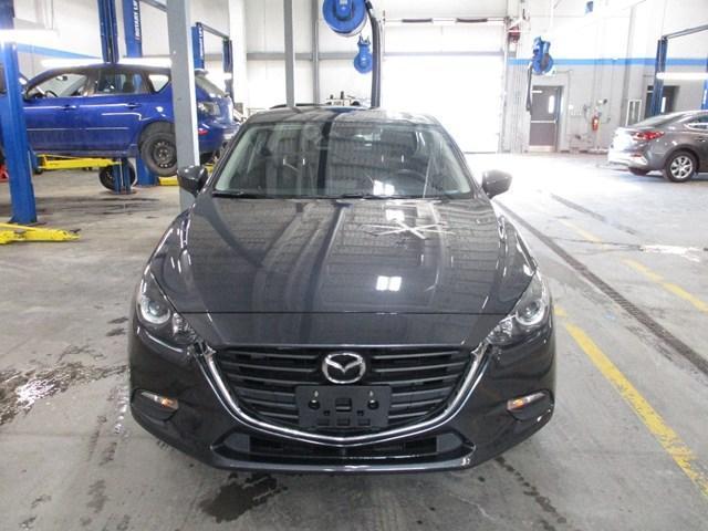 2018 Mazda Mazda3 GX (Stk: MX1052) in Ottawa - Image 8 of 20