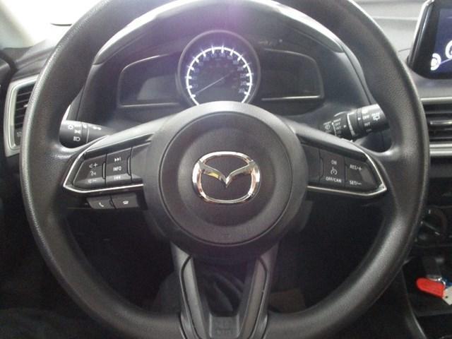 2018 Mazda Mazda3 GX (Stk: MX1052) in Ottawa - Image 12 of 20
