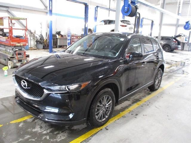 2018 Mazda CX-5 GS (Stk: MX1051) in Ottawa - Image 7 of 20