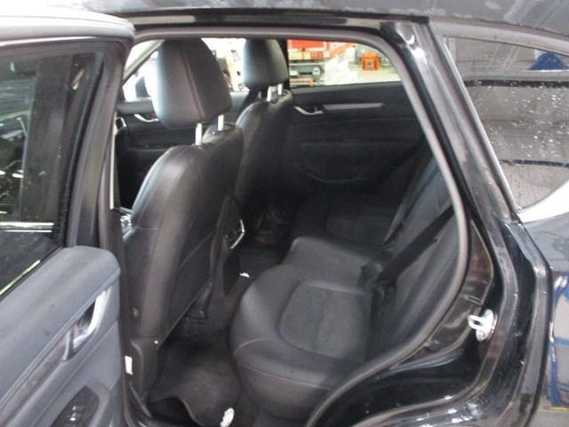 2018 Mazda CX-5 GS (Stk: MX1051) in Ottawa - Image 20 of 20