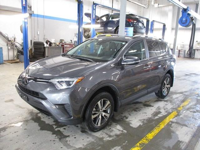 2018 Toyota RAV4 LE (Stk: MX1053) in Ottawa - Image 7 of 20