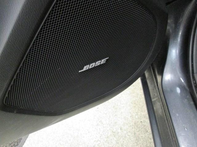 2014 Mazda Mazda3 GT-SKY (Stk: 204561) in Gloucester - Image 16 of 20