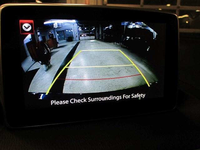 2014 Mazda Mazda3 GT-SKY (Stk: 204561) in Gloucester - Image 20 of 20