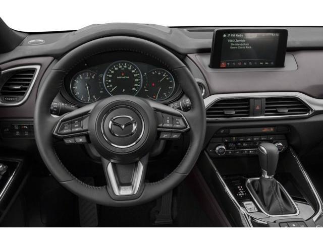 2019 Mazda CX-9 GT (Stk: 19-1086) in Ajax - Image 4 of 8