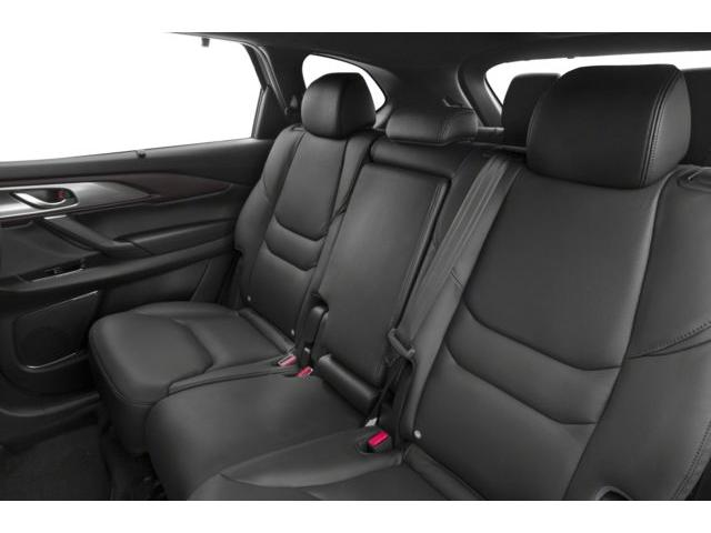 2019 Mazda CX-9 GT (Stk: 19-1086) in Ajax - Image 8 of 8