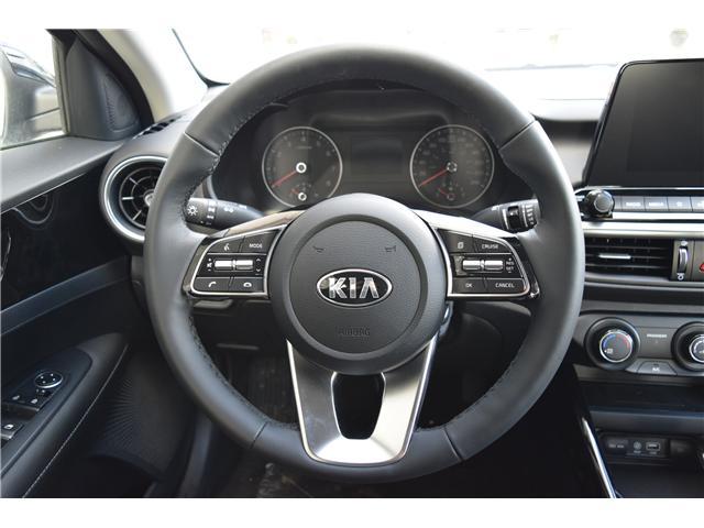 2019 Kia Forte EX+ (Stk: 19-038164) in Cobourg - Image 15 of 23