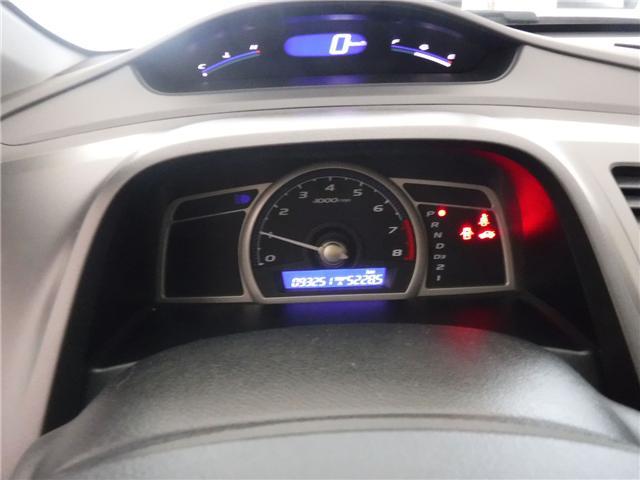 2009 Honda Civic DX (Stk: ST1586) in Calgary - Image 15 of 23