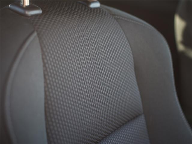 2016 Mazda CX-5 GS (Stk: B0259) in Chilliwack - Image 21 of 28