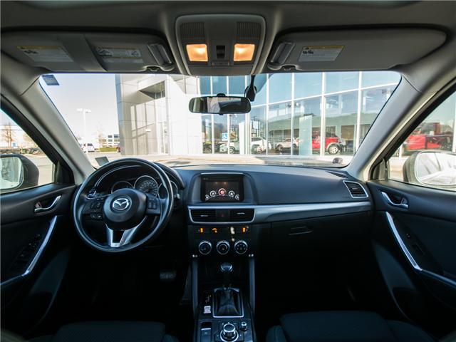 2016 Mazda CX-5 GS (Stk: B0259) in Chilliwack - Image 23 of 28
