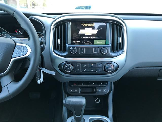 2019 Chevrolet Colorado LT (Stk: 9CL65590) in North Vancouver - Image 7 of 13