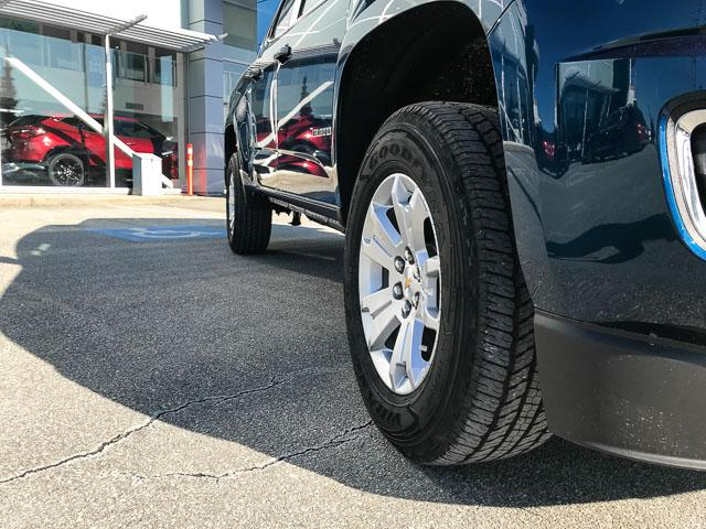 2019 Chevrolet Colorado LT (Stk: 9CL65590) in North Vancouver - Image 13 of 13