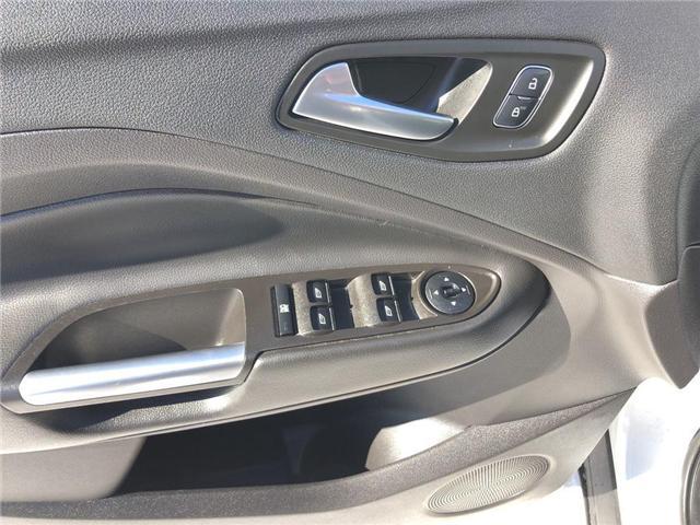2018 Ford Escape SEL (Stk: 46222r) in Burlington - Image 12 of 24