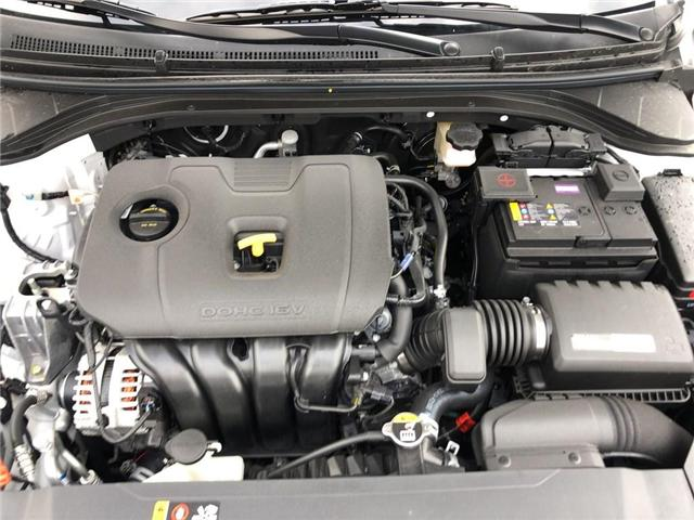 2019 Hyundai Elantra  (Stk: 46244) in Burlington - Image 24 of 25