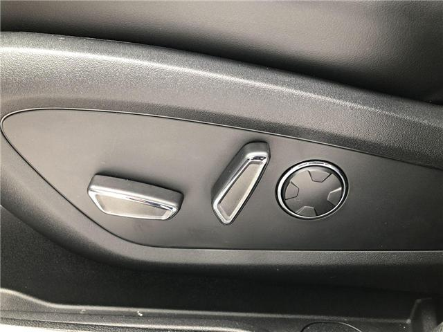 2019 Lincoln MKC Select (Stk: MC19216) in Barrie - Image 10 of 26