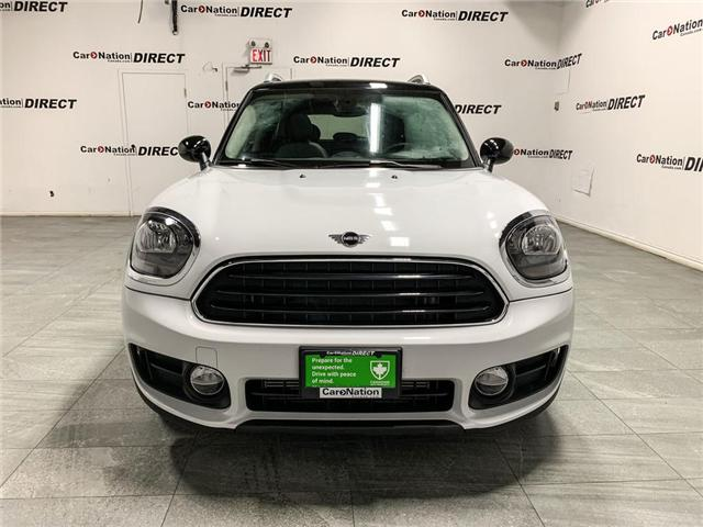 2019 MINI Countryman Cooper (Stk: DOM-E05094) in Burlington - Image 2 of 30