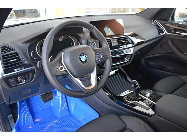 2019 BMW X3 xDrive30i (Stk: 9P81868) in Brampton - Image 7 of 12