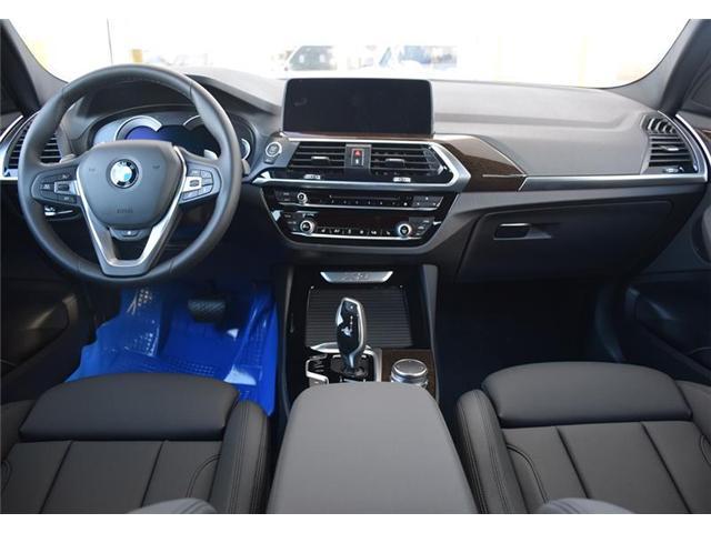 2019 BMW X3 xDrive30i (Stk: 9P81868) in Brampton - Image 9 of 12