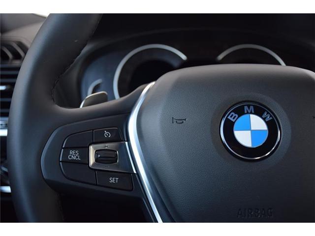 2019 BMW X3 xDrive30i (Stk: 9P81868) in Brampton - Image 12 of 12