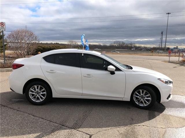 2016 Mazda Mazda3 GS (Stk: P3400) in Oakville - Image 6 of 19