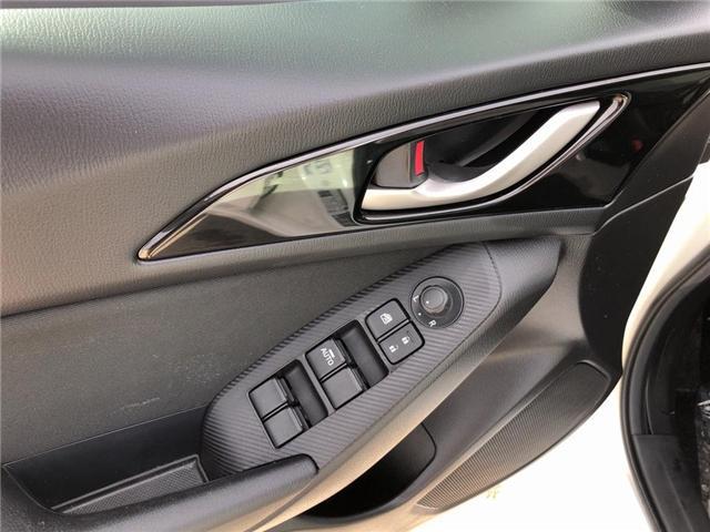 2016 Mazda Mazda3 GS (Stk: P3400) in Oakville - Image 13 of 19