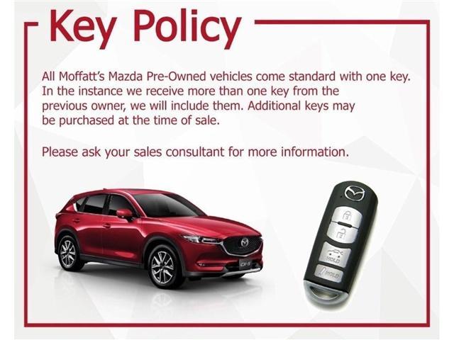 2016 Mazda 6 GT (Stk: 27036) in Barrie - Image 1 of 1