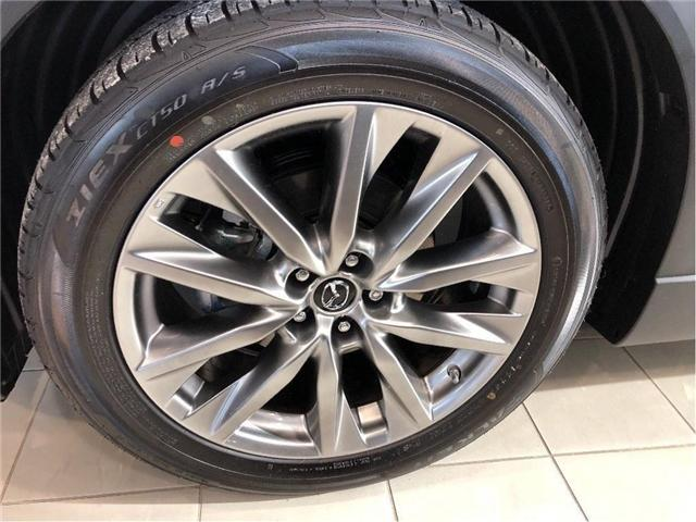 2018 Mazda CX-9 SIGNATURE**ONLY 1 LEFT NEW** LEATHER AWD ROOF (Stk: 34737*) in Kitchener - Image 25 of 25