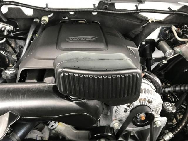 2019 GMC Sierra 2500HD Base (Stk: F207839) in Newmarket - Image 18 of 18