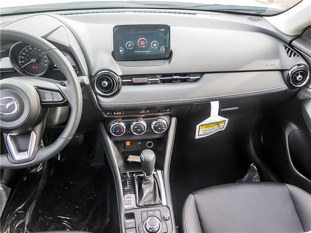 2019 Mazda CX-3 GS (Stk: G6425) in Waterloo - Image 15 of 20