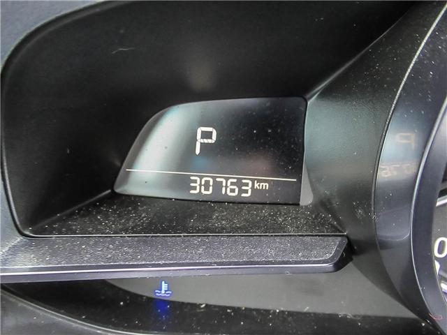 2018 Mazda Mazda3 GT (Stk: P5046) in Ajax - Image 25 of 25