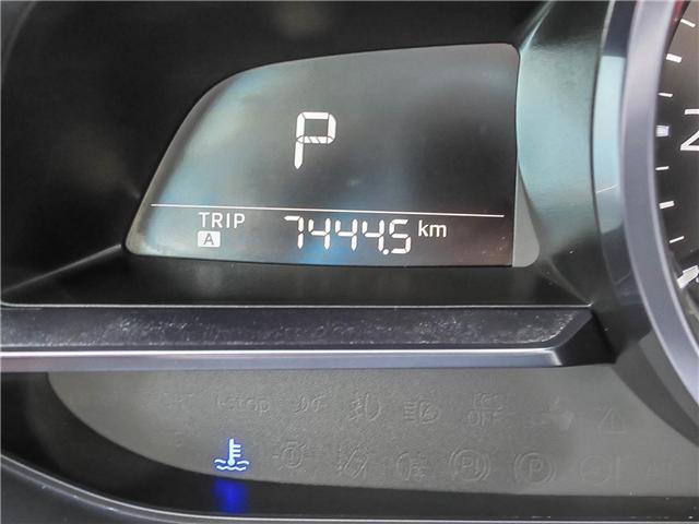 2018 Mazda Mazda3 GT (Stk: P5036) in Ajax - Image 24 of 24