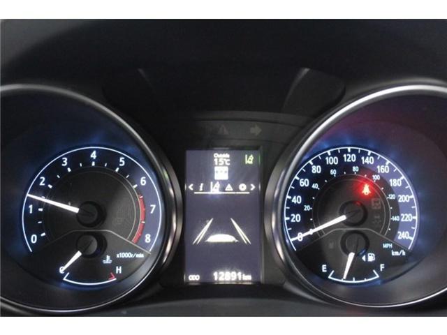 2018 Toyota Corolla iM Base (Stk: OR297332S) in Markham - Image 10 of 24