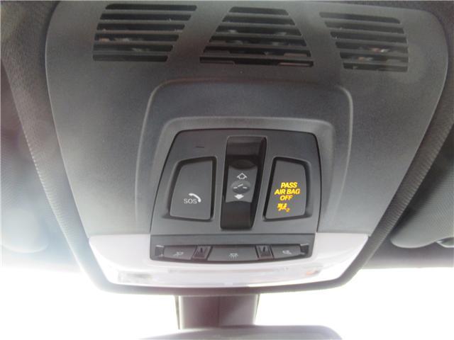 2018 BMW 330i xDrive (Stk: 013582) in Dartmouth - Image 12 of 25