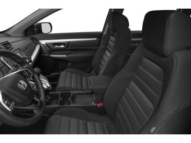 2019 Honda CR-V LX (Stk: 57216) in Scarborough - Image 6 of 9
