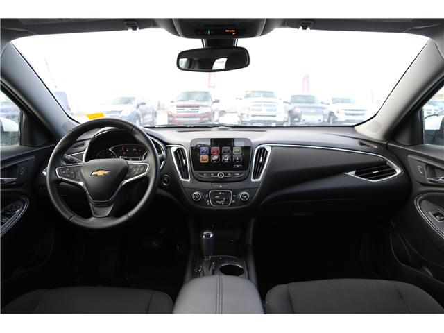 2018 Chevrolet Malibu LT (Stk: 172362) in Medicine Hat - Image 2 of 29