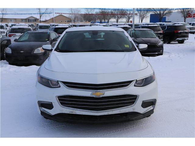 2018 Chevrolet Malibu LT (Stk: 172362) in Medicine Hat - Image 3 of 29
