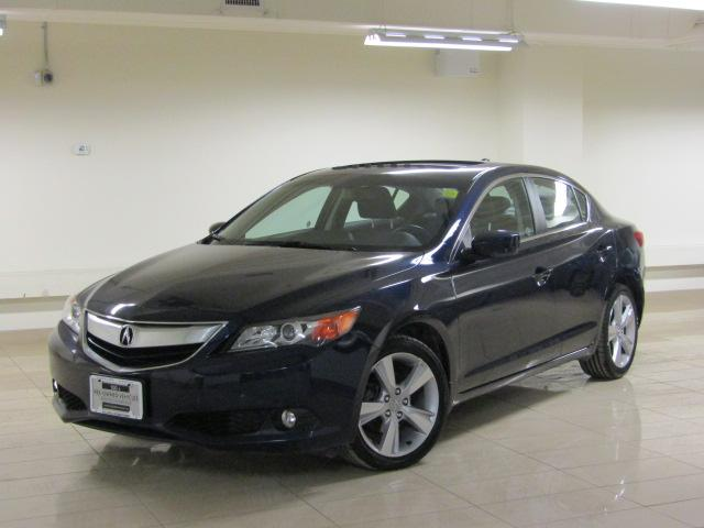 2015 Acura ILX Base (Stk: AP3176) in Toronto - Image 1 of 29