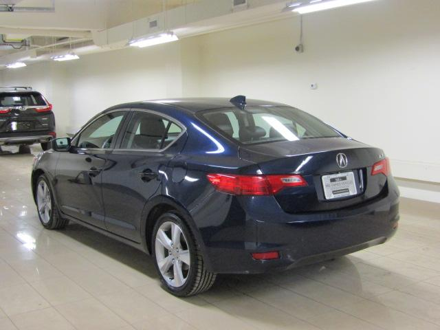 2015 Acura ILX Base (Stk: AP3176) in Toronto - Image 3 of 29