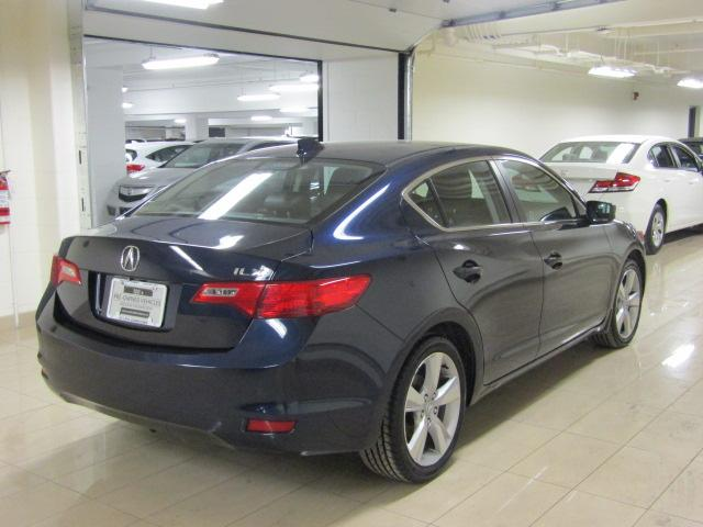 2015 Acura ILX Base (Stk: AP3176) in Toronto - Image 5 of 29