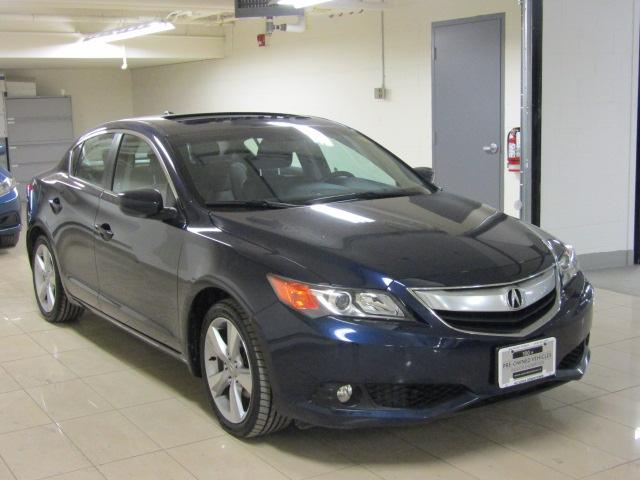 2015 Acura ILX Base (Stk: AP3176) in Toronto - Image 7 of 29