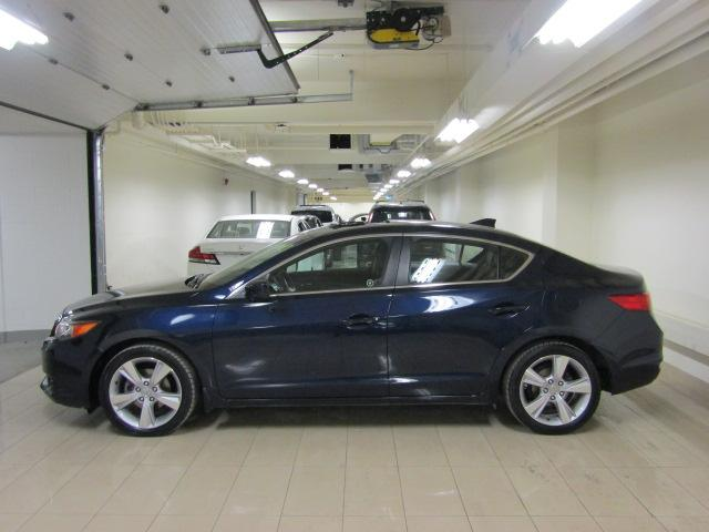 2015 Acura ILX Base (Stk: AP3176) in Toronto - Image 2 of 29