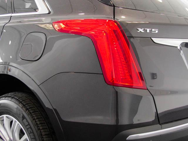 2019 Cadillac XT5 Base (Stk: C9-53880) in Burnaby - Image 12 of 23