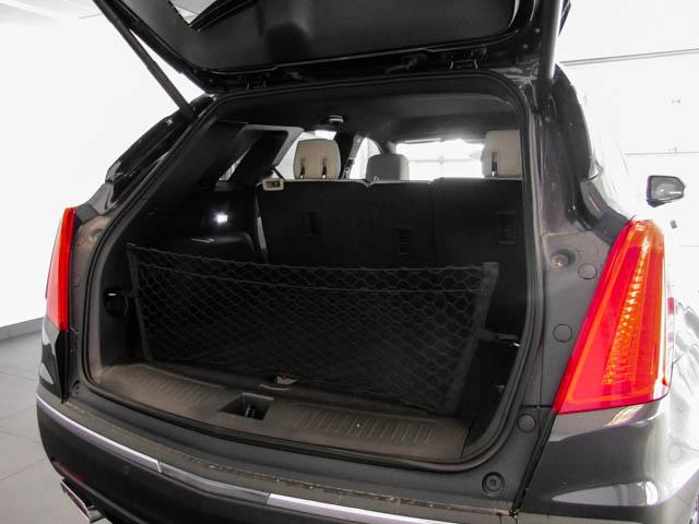 2019 Cadillac XT5 Base (Stk: C9-53880) in Burnaby - Image 22 of 23
