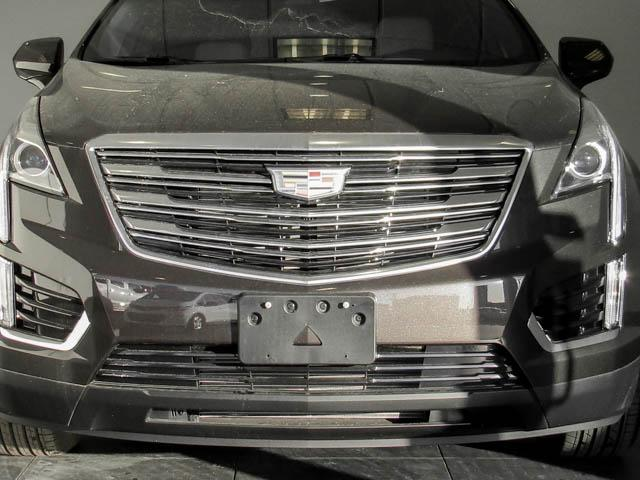 2019 Cadillac XT5 Base (Stk: C9-53880) in Burnaby - Image 10 of 23