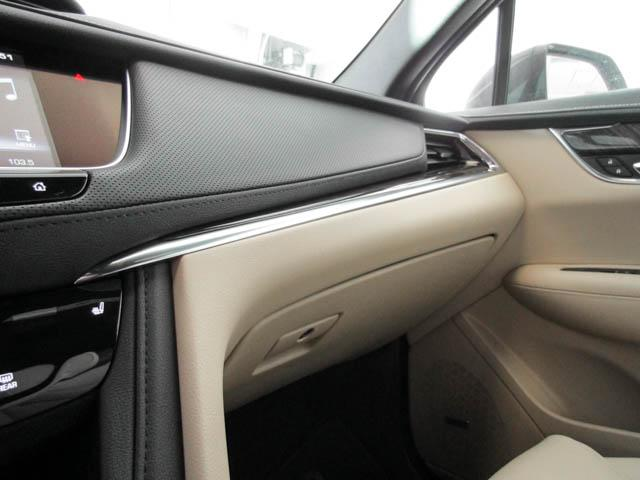 2019 Cadillac XT5 Base (Stk: C9-53880) in Burnaby - Image 21 of 23