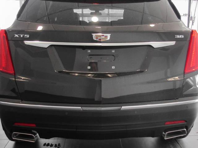 2019 Cadillac XT5 Base (Stk: C9-53880) in Burnaby - Image 14 of 23