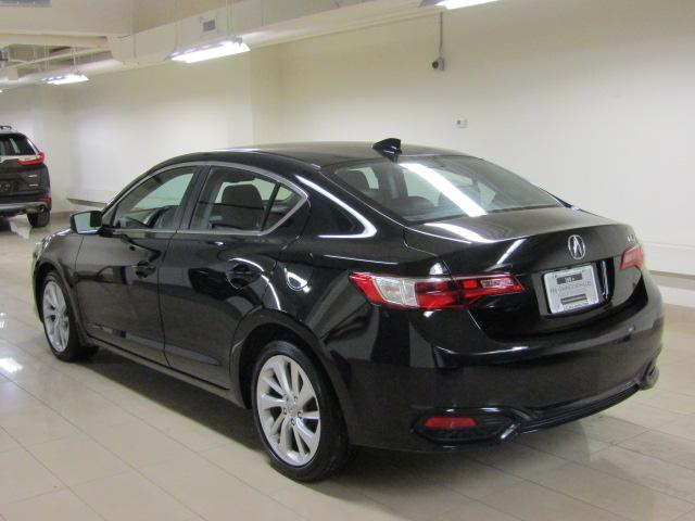 2017 Acura ILX Technology Package (Stk: TX12328A) in Toronto - Image 3 of 28