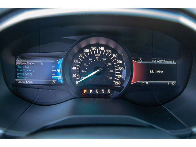 2019 Ford Edge SEL (Stk: 9ED8441) in Surrey - Image 20 of 26