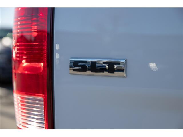 2017 RAM 1500 SLT (Stk: EE900990) in Surrey - Image 6 of 26