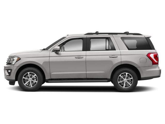 2019 Ford Expedition Platinum (Stk: EP95552) in Brantford - Image 2 of 9